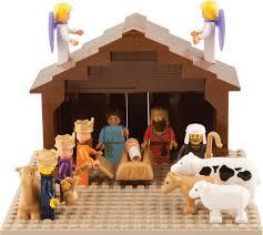 25 unique nativity sets ideas on nativity