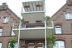 balkon stahlkonstruktion preis startseite balkonanbau