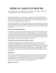 good resume builder resume builder msbiodiesel us healthcare resume builder andergoig resume builder