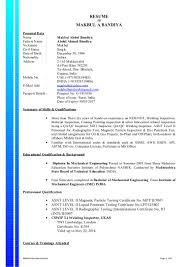 my first resume maker pipefitter resume example template glamorous