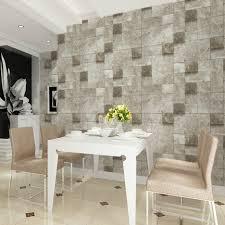 Wohnzimmer Modern Retro Einrichtungsideen Wohnzimmer Retro Home Design Inspiration