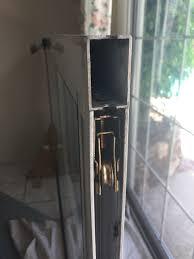 glass sliding doors exterior patio glass sliding door roller repair simi valley