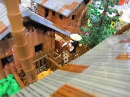 brickmania u0027s vietnam war diorama a work in progress brickmania