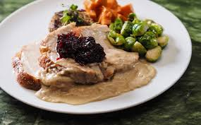 thanksgiving las vegas dining guide where to eat on thanksgiving 2016 las vegas weekly