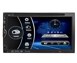lexus rx300 sat nav disc location compare prices on bluetooth lexus online shopping buy low price