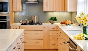 Ebay Kitchen Cabinets by Stunning Kitchen Cabinets White Antique Tags Kitchen Cabinets