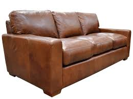 Full Top Grain Leather Sofa by Living Room Color Schemes Brown Couch With Chocolate Wall Wi Haammss