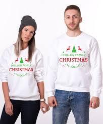 dear santa i can explain sweatshirt santa sweatshirt christmas