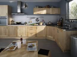 cuisine de chez leroy merlin le catalogue
