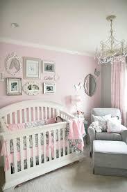 Baby Nursery Decor Baby Nursery Room Ideas Childrens Decor Theme Color