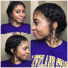 black hair goddess style best 25 protective hairstyles ideas on pinterest protective