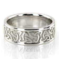Celtic Wedding Rings by Celtic Wedding Bands For Men U0026 Women Celtic Wedding Rings
