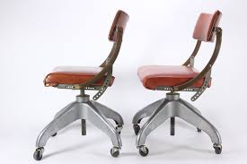 industrial office chair 86 ideas about industrial office chair