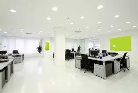 home office office design new modern 2017 design ideas office