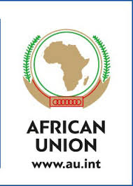 Int by Amcomet African Ministerial Conference On Meteorology