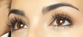 Eyelash Extensions Natural Look Longer Eyelashes Without Eyelash Extensions Finally U2022 Erefinery