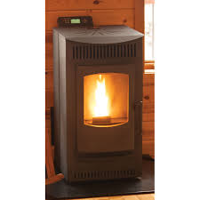 castle stoves serenity 1 500 sq ft wood pellet stove 12327