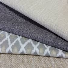 housefabric blog the latest fabrics for home decorating
