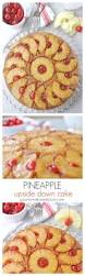 309 best cake images on pinterest recipes biscuits and cake cookies