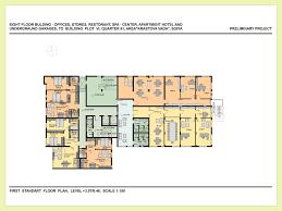 the office floor plan floorplan jpg 775 649 420sqm floor plans pinterest