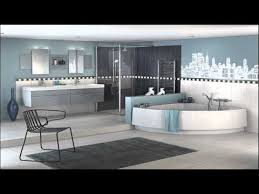 cuisiniste antibes salle de bains antibes les artisans de cannes com wmv