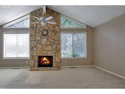 Saratoga Fireplace Listing 13425 Sw Saratoga Ln Beaverton Or Mls 18036912