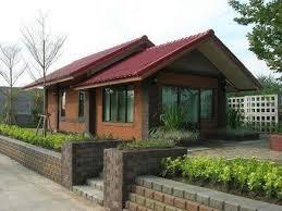 Type Of House Bungalow House by Mga Bahay Na Nakaangat At Proteksyon Sa Baha 30 Elevated Houses
