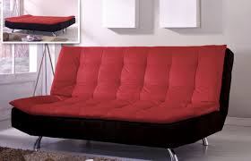 futon beautiful futon sofa beds sydney 79 for deals on sofa beds