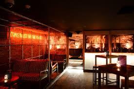 core bar bank london bar reviews designmynight