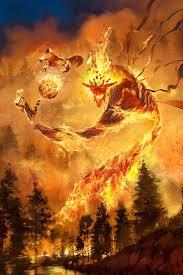 Wildfire Ft Drake by Best 20 Fire Art Ideas On Pinterest Texture Art Ink Art And Fire