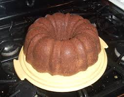 the sweet stuff paula deen u0027s chocolate cream cheese pound cake