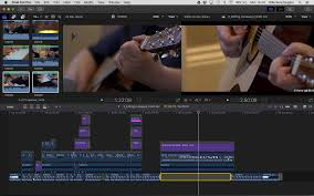 tutorial video editing editing cutaways a short video tutorial cinema5d