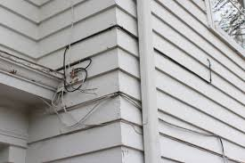 our old house cable service