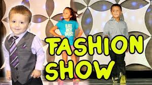 Hit The Floor On Youtube - awesome styles of creative fun u0026 funnel vision runway all