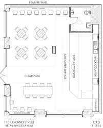retail space floor plans 1101 grand street hoboken new jersey 07030 mls 160016681