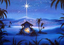 light up star of bethlehem what was the star of bethlehem the old farmer s almanac