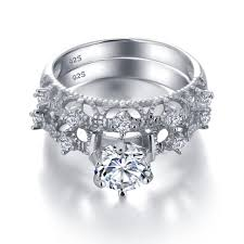 jcpenney wedding ring sets wedding rings bridal sets engagement rings jcpenney wedding