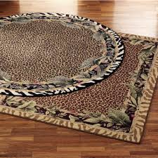 Overstock Rugs Round Rug Area Rugs Ikea With Different Colors And Styles To Match Your