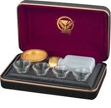 communion set portable communion sets portable communion supplies church partner