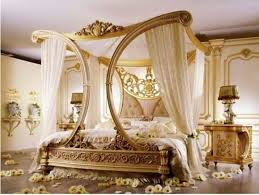 Fancy Bedroom Designs Beautiful Fancy Bedroom Bedrooms Of Your Dreams Pinterest