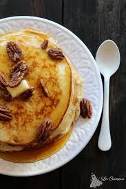 16 best recetas con ibili images on pinterest recipes candies