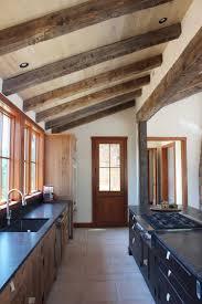 solid oak mantels custom finishes u0026 stains cochran u0027s lumber