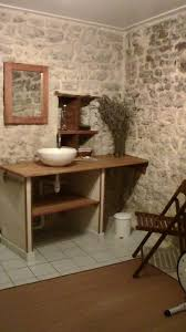 chambre d hote a la rochelle chambre d hôtes angoulins sur mer la rochelle sud charente