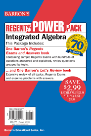 cheap algebra trig regents find algebra trig regents deals on