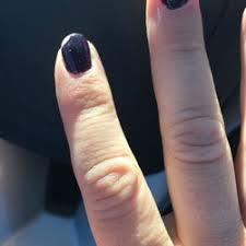 t u0026t nail salon nail salons 825 michigan ave marysville mi