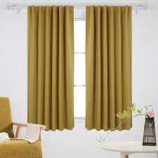 Mickey And Minnie Window Curtains by Blackout Room Darkening Curtains U2013 Ease Bedding With Style