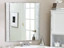bathroom mirror for sale amazing bathroom top new bathroom mirrors for sale regarding home