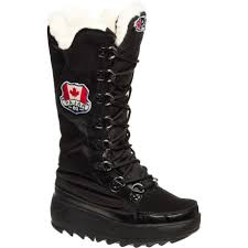 pajar s winter boots canada pajar canadagreenland boot s backcountry com 161 in
