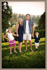 Beautiful Family Families