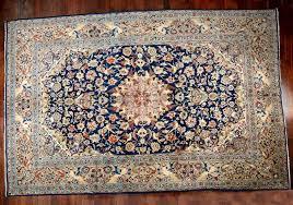 tappeti pregiati gallery of acquista all 39 ingrosso moderno tappeti